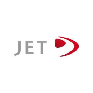 JET Computer Products GmbH