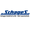 Schages GmbH & Co.KG