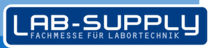 LAB-SUPPLY Kurpfalz