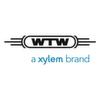 WTW - a xylem brand