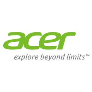 Acer Computer GmbH