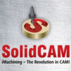 SolidCAM Ltd.
