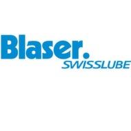 Formation Blaser à l'outil liquide les 14 et 15 novembre. dans - - - Actualité lubrifiants industriels. 36