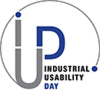 Industrial Usability Day 2014