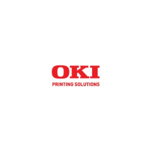 OKI EUROPE LIMITED, Branch Office Düsseldorf