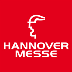 Hannover Messe Industrial Automation