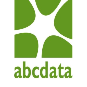 ABCDATA a Division of UNIKA