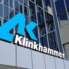 Klinkhammer Förderanlagen GmbH