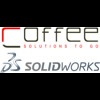 COFFEE GmbH - Ihr SOLIDWORKS Partner