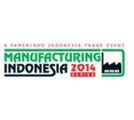 Manufactuing Indonesia