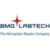 BMG LABTECH GmbH