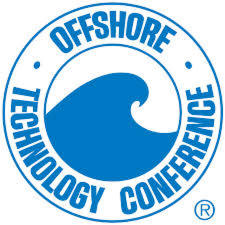 Offshore Technology Conference (OTC)