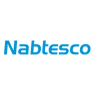 Nabtesco Precision Europe GmbH
