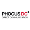 Phocus Direct Communication GmbH