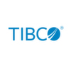 TIBCO Software GmbH
