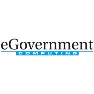 eGovernment Computing