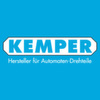 Hermann Kemper GmbH & Co. KG Fassondreherei