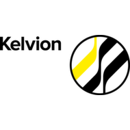 Kelvion Holding GmbH in Bochum | Overview