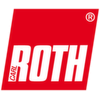 Carl Roth GmbH & Co. KG