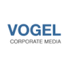 Vogel Corporate Media GmbH