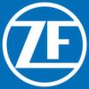 ZF Friedrichshafen AG - ZF Services Schweinfurt