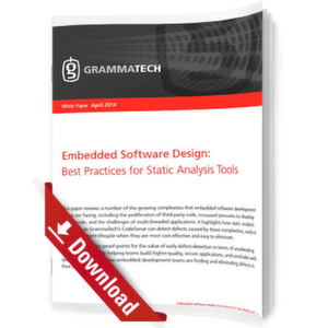 SYSTEMS-DREAMTECH TEAM-PDF FOR PROGRAMMING SOFTWARE EMBEDDED