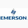 Emerson Process Management GmbH & Co.OHG