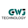 GWJ Technology GmbH