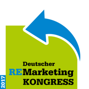 Deutscher Remarketing Kongress 2017